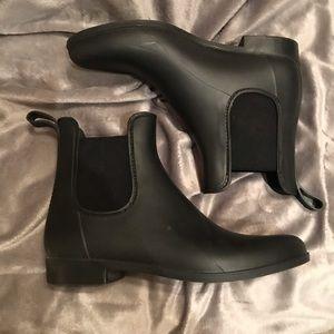 029e4bda010 a new day Shoes | Tessie Faux Fur Hiker Boots 75 | Poshmark